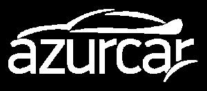 Azur Car