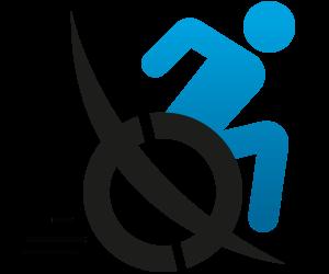 Adaptation automobile au handicap