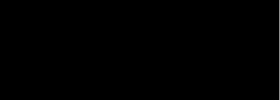 Azur Car signature
